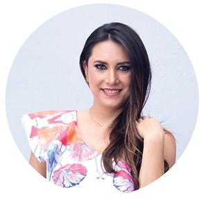 Karla Galarraga.png