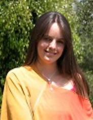 04 Maria Lorena Maldonado.png