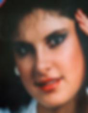 88 Maria Veronica Arias.png