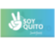 Soy Quito.png