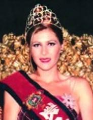 01 Natalia Torres.png