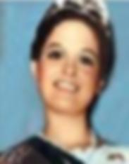 Consuelo Ordonez 1967 - 1968.png