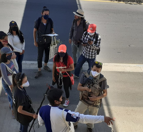 9 Grupo Mapeador La Tola Grande.jpeg