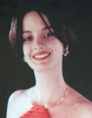 99 Ana Maria Serrano.png