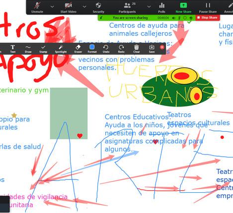 Codificando el territorio.jpg