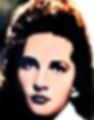 Pepita Sanchez 1959 - 1960.png
