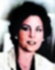 Cecilia Perez 1963 - 1964.png