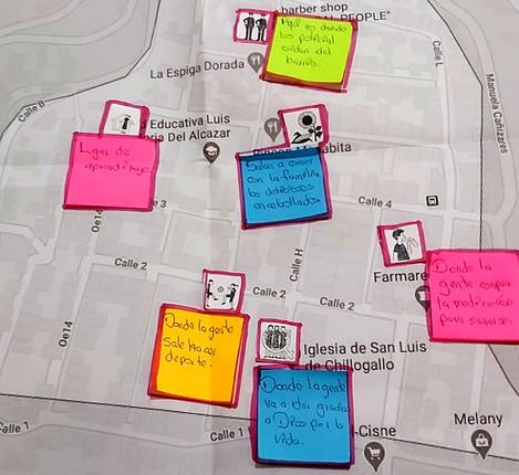 Mapeando el barrio_Lizeth Cando.jpeg