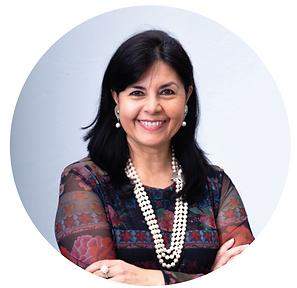 Maria Teresa DOnoso.png