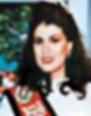 91 Maria Fernanda Salvador.png