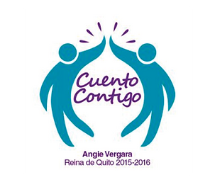 Cuento COntigo.png