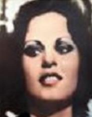 79 Margarita Haensli.png