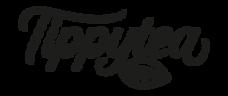 Logo - Tippytea.png