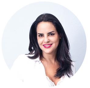 Paola Vintimilla.png