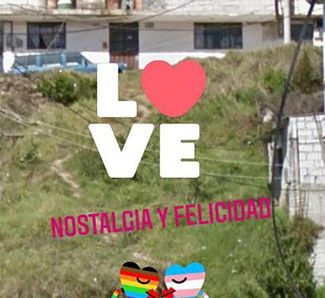 fotografía por Vanesa Escobar.jpeg