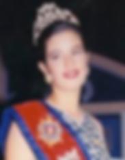 97 Daniela del Castillo.png