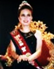 95 Maria Cristina Arellano.png