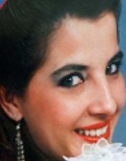 90 Margarita Bertero.png
