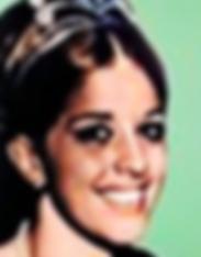 Anita Villaquiran 1968 - 1969.png