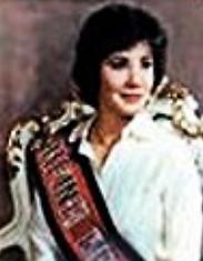 83 Alexandra Vasconez.png