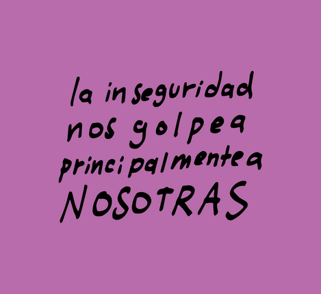 Frases #7.png