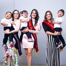Estefy Barreno - 30 Abril - Estatica.png