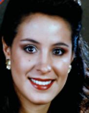 98 Maria Jose Jervis.png