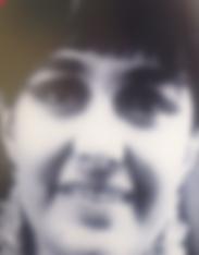 Rocio Aviles 1969 - 1970.png