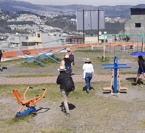 Parque Pamela Cristina_Sierra Hermosa.jp