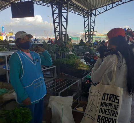 Entrevista mercado El Arenal.jpg