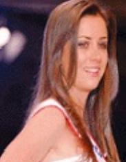 07 Valentina Mera.png