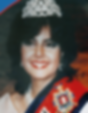 86 Maria Teresa Donoso.png