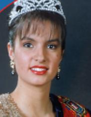96 Sofia Arteta.png