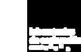 Logo PNUD.png