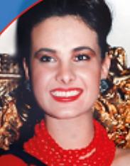 90 Maria Mercedes Lazo.png
