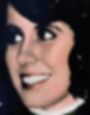 Angela Maria Restrepo 1977 -1978.png