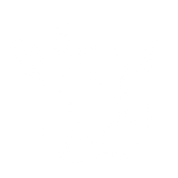 Recyclaje.png