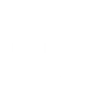 THPA - Logo - B.png