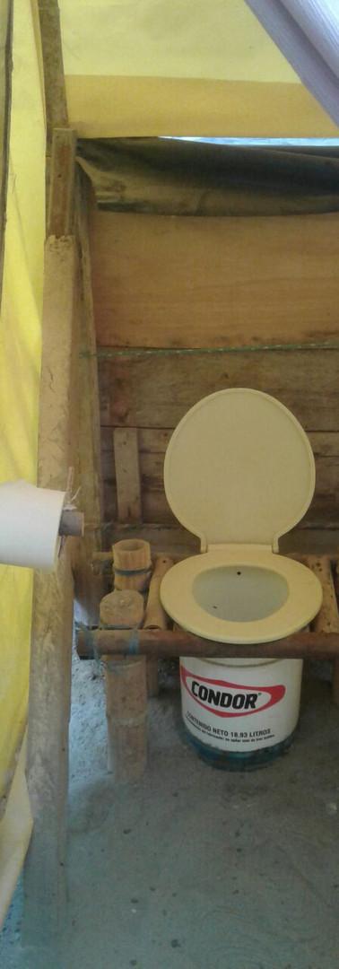 Urinario mujeres.jpg