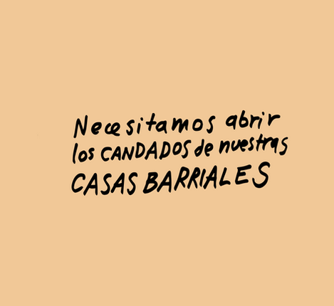 Frases #5.png