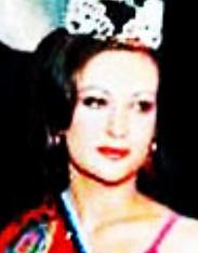 Rocio Jarrin 1975 -1976.png