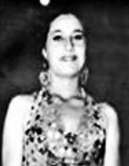 Maria Piedad Lalama 1974 -1975.png