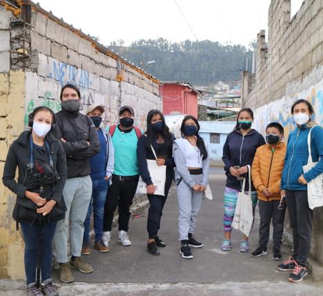 6 Grupo Mapeador San Luis.JPG