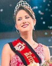 06 Maria Gabriela Galarraga.png