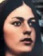 Carmen Perez 1973 -1974.png