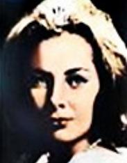 Helena Cardenas 1966 - 1967.png