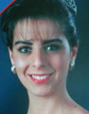 94 Maria Lorena Vela.png