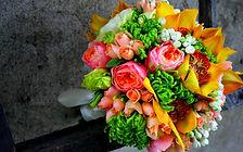 Flower-Bouquet-full-HD.jpg