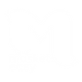logo-market-easy-branco.png