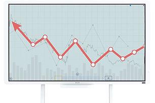 Ricoh Interactive Whiteboard Smart